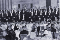 Finlandia choir 1939 - New York in Roosevelt Hotel.png