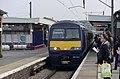 Finsbury Park station MMB 13 321404.jpg