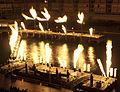 Fire! (5890106201).jpg