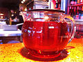 Fire and Ice organic tisane - Remedy Teas Seattle.jpg