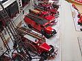 Fire trucks at Speyer.JPG