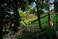 Firenze - Florence - Giardino Bardini - View SE II.jpg