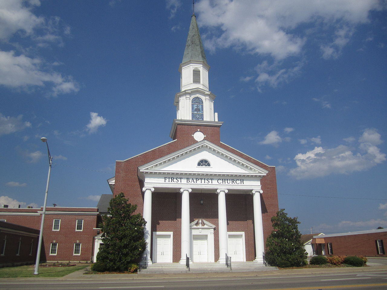 File first baptist church of hope ar revised photo img 6462 jpg