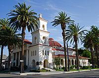 First Church Of Christ Historical 0196 Wiki a.jpg
