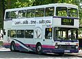 First Hampshire & Dorset 34259.JPG