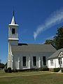 First Presbyterian Wetumpka Sept10 05.jpg