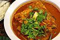 Fish Head Curry at Banana Leaf Apolo.jpg