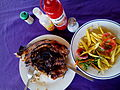 Fish and chips, the Malawian way.jpg