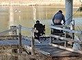 Fisherman's Bum (44974777385).jpg