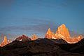 Fitz Roy El Chalten sunrise-13.jpg