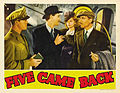 Five-Came-Back-LC-1.jpg