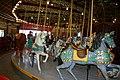 Five Cent Carousel - panoramio (2).jpg