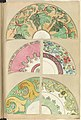 Five Designs for Decorated Plates MET DP828097.jpg