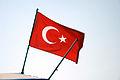 Flag (1091886634).jpg