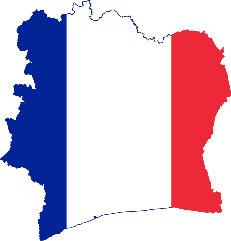 File flag map of french cote d 39 ivoire 1871 1958 png for 29 in french
