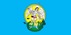 Flag of Šumilina.png