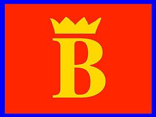 Babars Kingdom