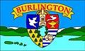 Flag of Burlington, Vermont (1990-2017).jpg