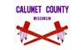 Flag of Calumet County.png