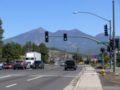 Flagstaff AZ USA 315 3.JPG