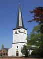 Flamersheim Kirche St. Stephanus (01).png