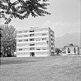 Flatgebouw in Ascona, Bestanddeelnr 254-5591.jpg