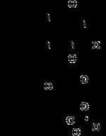 Flavin mononucleotide.png