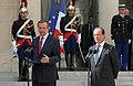 Flickr - Πρωθυπουργός της Ελλάδας - Francois Hollande - Αντώνης Σαμαράς (9).jpg