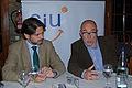 Flickr - Convergència Democràtica de Catalunya - Generals2011 OPF i Deulofeu (2).jpg
