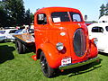 Flickr - Hugo90 - COE Ford.jpg