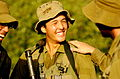 Flickr - Israel Defense Forces - A Legacy of Diversity, The Israel Defense Forces.jpg