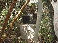 Flickr - Israel Defense Forces - Entrance to Hezbollah Bunker.jpg