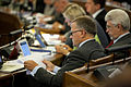 Flickr - Saeima - 13.septembra Saeimas sēde (10).jpg