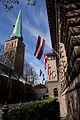 Flickr - Saeima - 4.maijs Saeimā (4).jpg