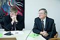 Flickr - Saeima - Budžeta un finanšu (nodokļu) komisijas sēde (turpinājums) (9).jpg