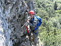 "Flickr - The U.S. Army - ""Klettersteig"".jpg"