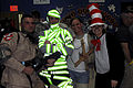 Flickr - The U.S. Army - Halloween in Iraq.jpg