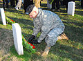 Flickr - The U.S. Army - www.Army.mil (162).jpg
