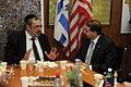 Flickr - U.S. Embassy Tel Aviv - Visit to Bnei Brak No.103.jpg