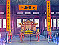 Flickr - archer10 (Dennis) - China-6195.jpg