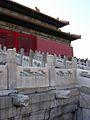 Flickr - archer10 (Dennis) - China-6215.jpg