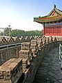 Flickr - archer10 (Dennis) - China-6321.jpg