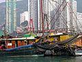 Flickr - archer10 (Dennis) - China-8520.jpg
