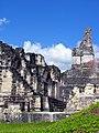 Flickr - archer10 (Dennis) - Guatemala-1652.jpg