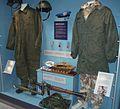 Flickr - davehighbury - Bovington Tank Museum 169.jpg