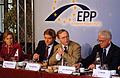 Flickr - europeanpeoplesparty - EPP Summit 22 March 2005 Meise (14).jpg