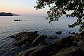 Flickr - ggallice - Lake Malawi sunset (1).jpg