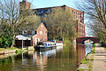 Flickr - ronsaunders47 - There's an old mill by the stream.......jpg