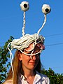 Flickr spaghetti monster - Flickr - oskay.jpg
