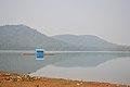 Floating Hut - Ramial Reservoir - Dhenkanal 2018-01-25 9551.JPG